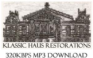 Symphonic Favorites, Vol. 21 - London Festival Orchestra/Rene Leibowitz | Music | Classical