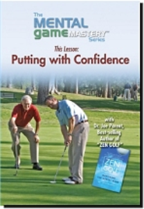 Putting With Confidence | Movies and Videos | Sports