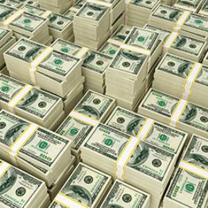 make $25,000 in one week