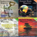 Futures Truth Magazine: Annual Subscription | eBooks | Technical