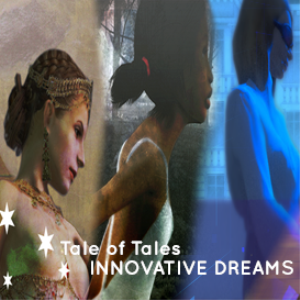 innovative dreams bundle