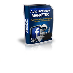 autofacebookmarketer