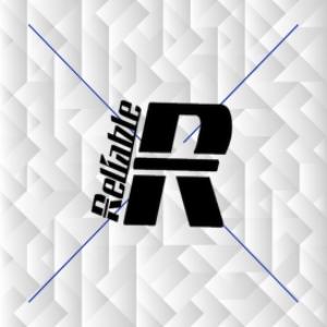 graphics g1-original
