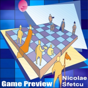 Game Preview | eBooks | Games
