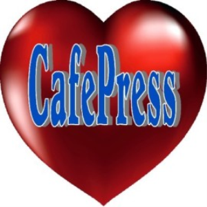 how to boost sales in your cafepress shop