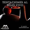 Tentaciones Al Rojo Vivo | Audio Books | Religion and Spirituality