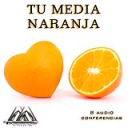 Tu Media Naranja | Audio Books | Religion and Spirituality