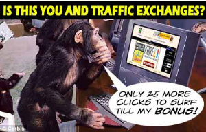 Make $50-$100 a Day With Traffic Exchanges | Documents and Forms | Manuals