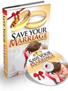 Save Your Marriage | Audio Books | Other