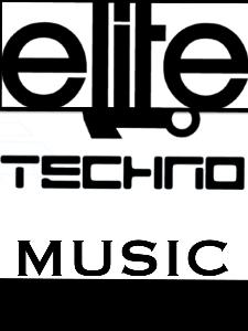 elite techno collection