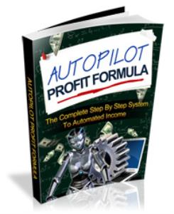 ebook on building autoprofit niche blogs