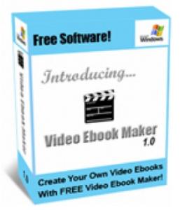 videoebookmaker