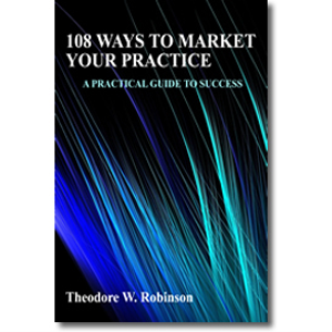 108 Ways to Market Your Practice | eBooks | Education