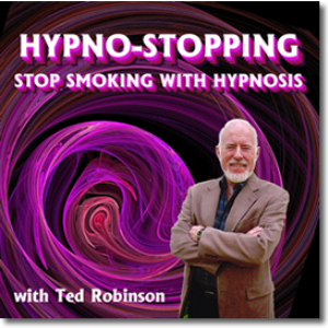 HYPNO-STOPPING - Stop Smoking with Hypnosis | Audio Books | Meditation