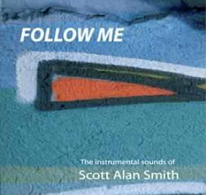 Follow Me | Music | Instrumental