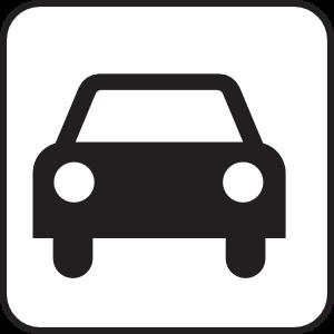 automobiles (article)