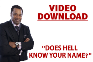 Does Hell Know Your Name | Movies and Videos | Religion and Spirituality