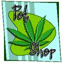 Pot Shop | Photos and Images | Miscellaneous