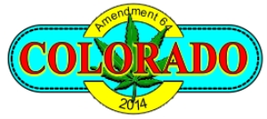 Colorado Marijuana Amendment 64 | Photos and Images | Miscellaneous