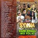 Dj Don Kingston Syvah Reggae Mix Cd | Music | Reggae