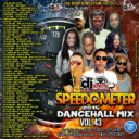Dj Don Kingston Speedometer Reggae Mix. Vol.43 | Music | Reggae