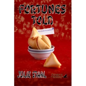 Fortunes Told | eBooks | Romance