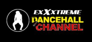 Famous Wednesdays Dancehall Skinout Dvd | Music | Reggae