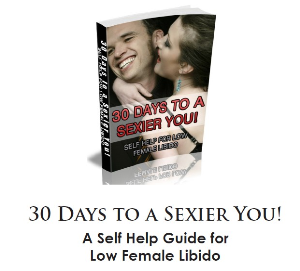 30-days-to-a-sexier-you-a-self-help-guide-for-women-suffering-from-low-libido