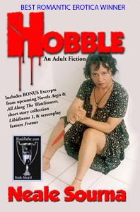hobble (an adult fiction) [pdf]