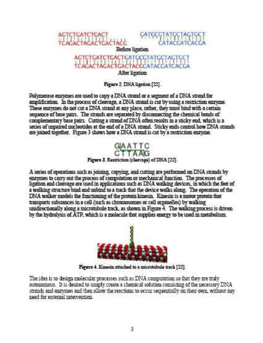 free research paper-nanotechnology
