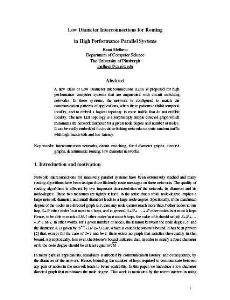 documented research papers How to write a research paper when studying at higher levels of school and throughout college, you will likely be asked to prepare research papers a research paper.