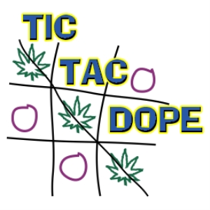 Tic Tac Dope (Marijuana) | Photos and Images | Miscellaneous