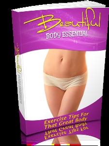 beautiful body essential