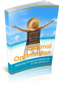 spiritual odyssey e book collection - contains 8 books