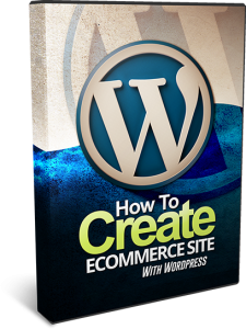 How To Create Ecommerce Site With WordPress | Movies and Videos | Special Interest