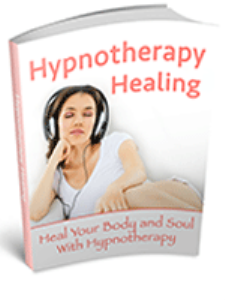 Hypnotherapy Healing | eBooks | Self Help