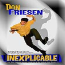 Inexplicable DVD | Movies and Videos | Comedy