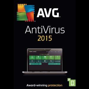 upload antivirus avg 2015 license valid until february 2018
