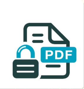 How To Create Secure PDF Files Using Free Software | Movies and Videos | Special Interest