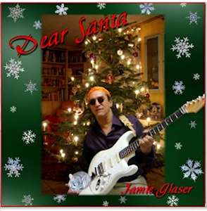 Dear Santa | Music | Instrumental
