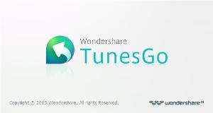 wondershare tunesgo 4.6.5.4 multilingual