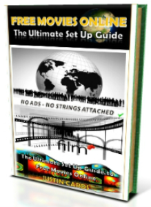 free movies online - ultimate set up guide
