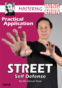 STREET Self Defense Vol-8 Video DOWNLOAD | Movies and Videos | Training