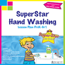 Hand Washing Lesson Plan PreK-Gr1 | Other Files | Everything Else