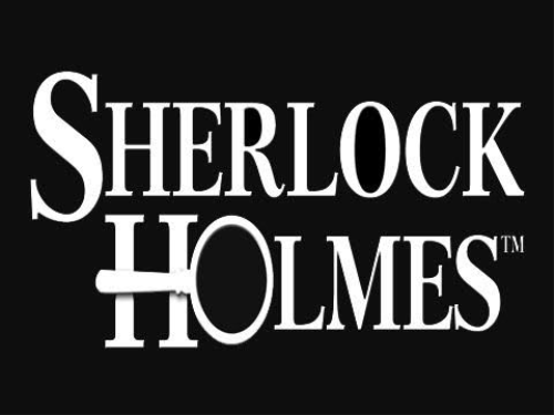 First Additional product image for - Sherlock Holmes 4