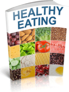 Healthy Eating | eBooks | Food and Cooking