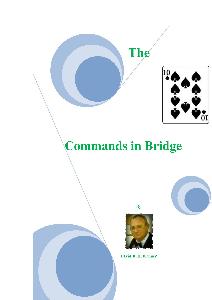 the 10 commands in bridge