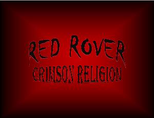 Red Rover Crimson Religion 5.1 Surround | Music | Rock