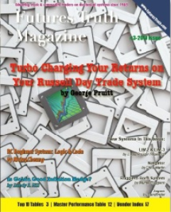 Futures Truth Mag:  Issue #3/2010 | eBooks | Technical