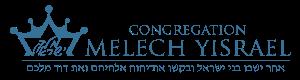 vayishlach-dec-06-2014